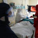Prefeitura de Moscou ordena isolamento de idosos não vacinados em meio a novo surto de Covid-19