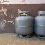 Preço médio do gás de cozinha ultrapassa R$ 100; gasolina sobe 3,3% nos postos