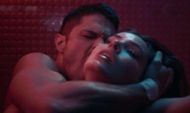 'Verdades Secretas 2' terá mais cenas de sexo do que capítulos, afirma colunista