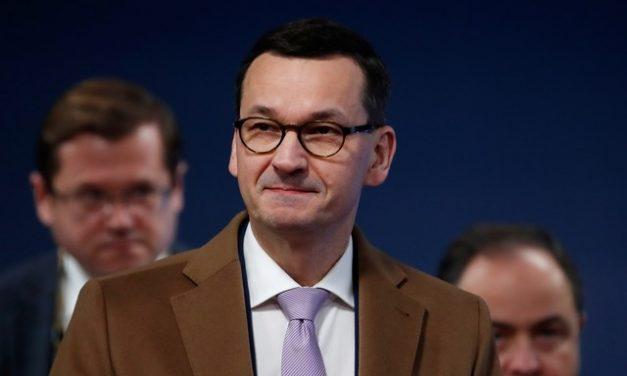 Entenda por que a União Europeia ameaça aplicar duras sanções à Polônia
