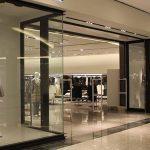 CE: Zara criou código para 'alertar' entrada de negros em loja, diz polícia
