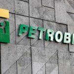 Mercado vê risco de desabastecimento de combustíveis e preços ainda mais altos; entenda