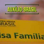 Desumanizado, Auxílio Brasil desmonta Bolsa Família e exclui municípios