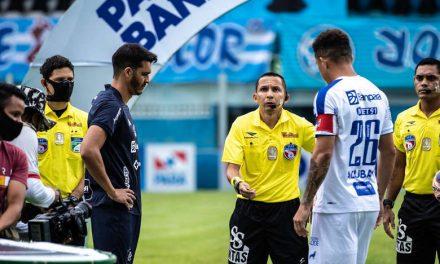 Dupla Re-Pa vai enfrentar adversários regionais na Copa Verde
