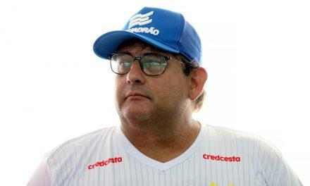 """Sucesso no Nordeste e perto do 100º jogo pelo Bahia, Guto se declara: """"Elevou meu trabalho"""""""