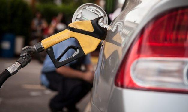 Combustível em alta: 'inflação do motorista' dispara e é a maior em 21 anos