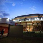 'Mangueirinho' inicia retomada das atividades com eventos esportivos e Feira do Livro