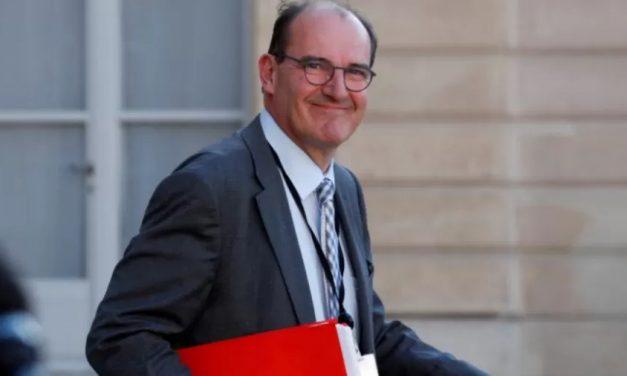 """Governo francês lança """"cheque inflação"""" para ajudar 38 milhões a enfrentar aumento de preços"""