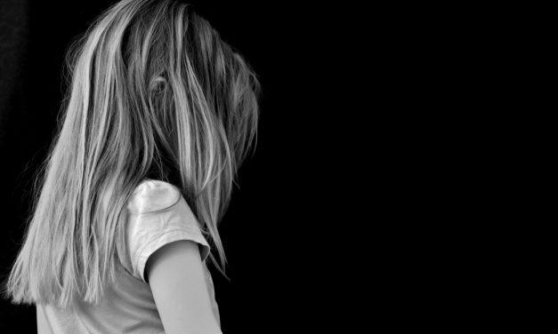 Unicef: a cada 20 minutos, uma menina de até 14 anos é estuprada no Brasil