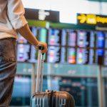 Restringir viagens por tipo de vacina pode ser discriminação, alerta Opas