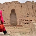Parteiras afegãs pedem a talibãs para poderem continuar a trabalhar