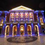 Em sua 33ª edição, Festival Internacional de Música terá 18 concertos e masterclass