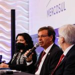 Países do Mercosul terão protocolo único para viajantes na pandemia