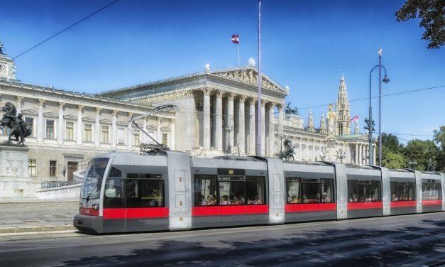 Governo da Áustria revela proposta de regulamentação da eutanásia