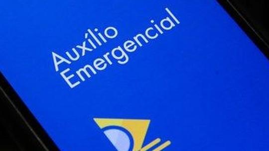 Fim do Auxílio Emergencial deve deixar mais de 22 milhões sem benefício; entenda