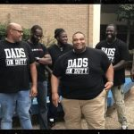 Pais criam 'plantão' para acalmar escola com 23 estudantes presos em brigas