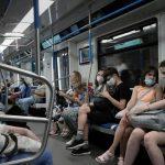 População rejeita vacina, Rússia tem 1.106 mortes por covid em 24 h e bate recorde